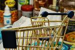 Buoni spesa per i rodigini in difficoltà: ecco chi ne ha diritto e come ottenerli