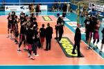 Il Delta Volley Porto Viro vince e sale in A2
