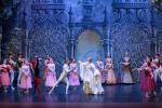 La magia del palco raccontata dai fotografi