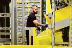 Amazon cerca fornitori locali, ecco come candidarsi