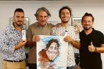 Nasce in Polesine lo shampoo della solidarietà
