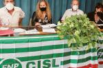 """Pensionati Cisl, """"sì"""" all'obbligo vaccinale"""
