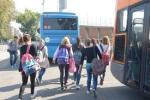 Veneto, le scuole inizieranno il 13 e il 16 settembre