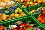 Folle aumento dei prezzi nei settori alimentare e tecnologico