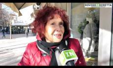 Rovigo dice 'sì' alle guardie ecologiche