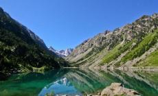 Midi Pirenei e le sue bellezze: il piacere della scoperta