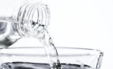 L'acqua è di nuovo potabile! Arriva il comunicato dell'Ulss alla prefettura