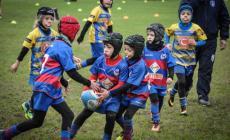 Monti Rugby, un 2019 tutto da incorniciare