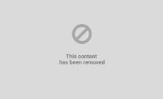 L'aria in città si conferma irrespirabile, di nuovo