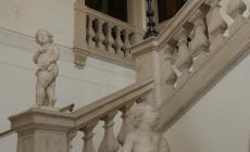 Palazzo Angeli, più di 700 persone per visitare la meraviglia rodigina