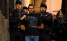 """""""Igor il russo"""" condannato a 21 anni"""