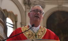 La Pasqua ai tempi le coronavirus: messe online e preghiera in famiglia. Le indicazioni del vescovo