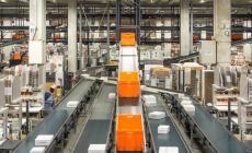 Migliaia di posti di Lavoro: Zalando apre sulla Transpo
