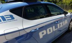 Spacciano eroina fuori dal Sert: arrestata una coppia