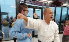 Karate per tutti