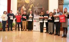 Di corsa tra animali e monumenti: Rovigo è un tesoro