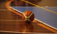 Caos campionati, il basket si ferma. Non si sa quando si potrà recuperare