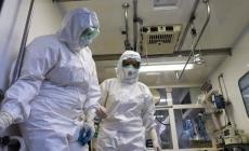 Coronavirus, 534 posti in più negli ospedali del Veneto