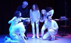 Per la Fondazione Cultura, al via la rassegna teatrale online