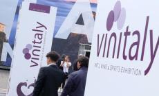 Salta il Vinitaly, posticipato al 2022