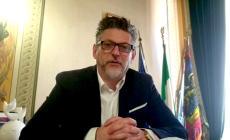 Il sindaco Gaffeo, mercoledì la verità sulle dimissioni