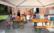 """""""Estate Ragazzi"""" ai blocchi di partenza: al via le attività del Centro ricreativo San Giusto"""