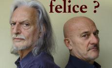 Grande attesa per Claudio Bisio e Gigio Alberti