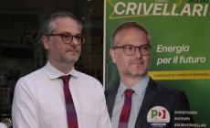 """""""Diego, uno di noi. L'unico vero politico che può rappresentare il Polesine"""""""
