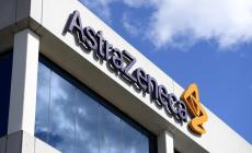 Astrazeneca: sospeso l'utilizzo in Piemonte a seguito del decesso di un docente