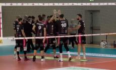 Delta Volley, un altro successo
