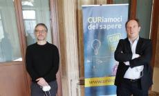 CNA Rovigo e CUR, un incontro per programmare il futuro