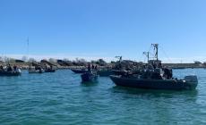 Il Consorzio accetta tutte le proposte dei manifestanti, torna la pace nelle lagune
