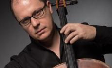 Ecco il nuovo direttore artistico di Rovigo Cello City