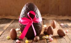 I prezzi del cioccolato schizzano alle stelle