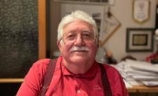 Boniolo confermato presidente del Bsc Rovigo