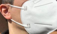 """Veneto: le Ulss bloccano l'utilizzo delle mascherine """"taroccate"""""""