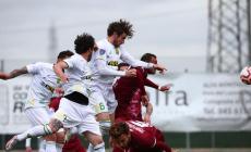 L'Union Clodiense cerca punti a San Giorgio Sedico