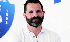 Pellissier continuerà ad essere direttore generale