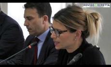 Nasce il nuovo super museo del Polesine