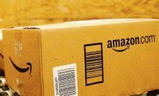 Duemila assunzioni nello stabilimento Amazon: come candidarsi