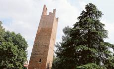 Torre Doná: una vista impagabile che avrà regole ferree