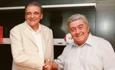 Accordo raggiunto tra la Monti e la Rugby Rovigo