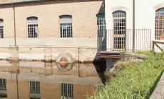 Tour esperienziale nella Porta del Delta: iniziativa sold out