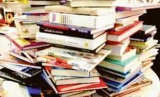 """""""Buono libri e contenuti didattici alternativi"""""""