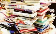 Bonus libri, sono 37 le famiglie locali che hanno beneficiato del contributo