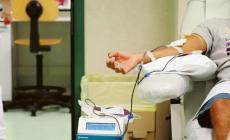 I centri trasfusionali polesani restano aperti