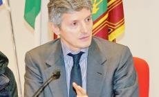 """Fare industria in Polesine diventa un' opportunità: """"Ma dobbiamo muoverci"""""""