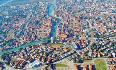 Urbanistica, avanti con le varianti