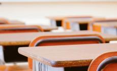 La buona notizia: tutti negativi gli alunni di King, Bassa e Amendola in quarantena
