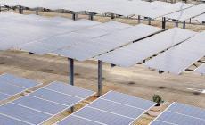 La Soprintendenza boccia il fotovoltaico a terra nel Parco di Loreo
